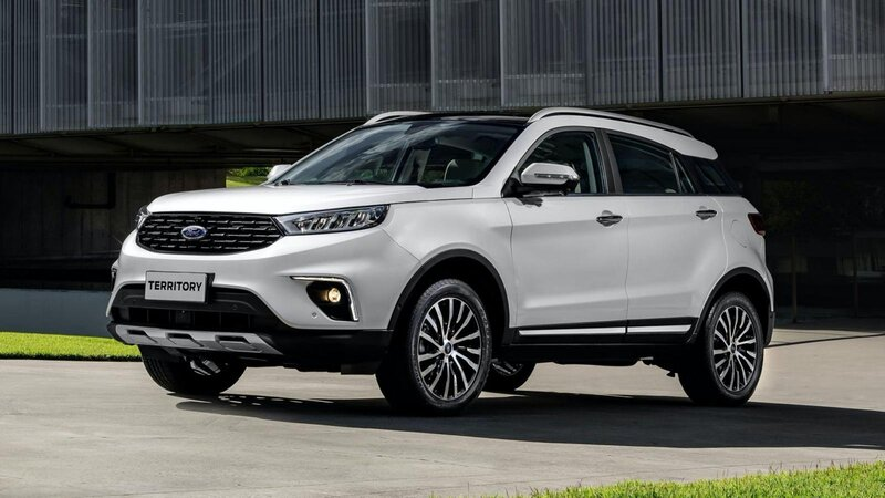ford territory sap ve viet nam (4)